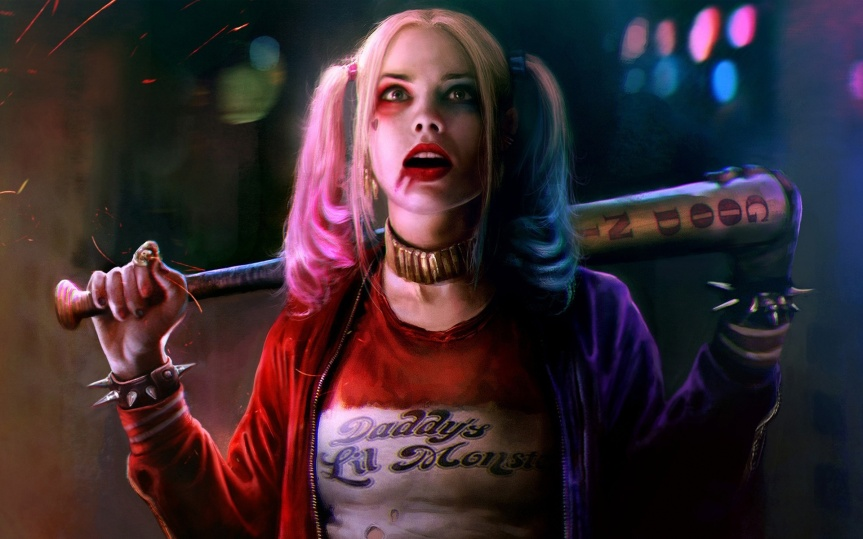 _downloadfiles_wallpapers_1920_1200_margot_robbie_harley_quinn_suicide_squad_17224.jpg